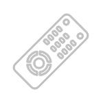 DM menuiserie - Domotique possible