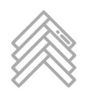 icone-fenetres-1