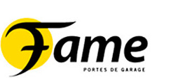 logo-partenaire-fame