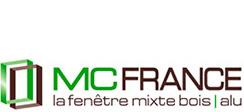 logo-partenaire-mc-france