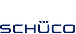 logo-partenaire-schuco