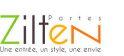 logo-partenaire-zilten